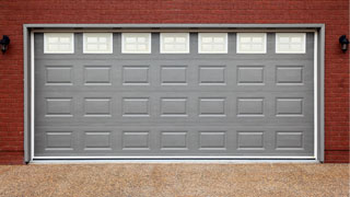 Garage Door Repair at Exposition Park Dallas, Texas